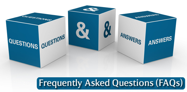 Image result for faq images